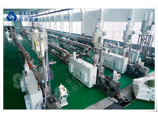 """Jiangsu Beier Machinery wins the honor of """" Little Giant Enterprise in Jiangsu 2018"""""""