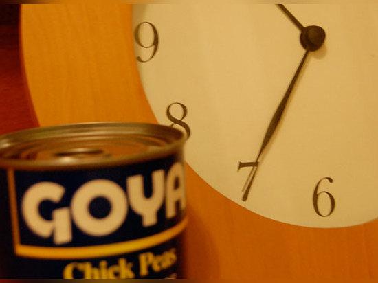 Goya Foods Houston Facility, Texas, United States of America