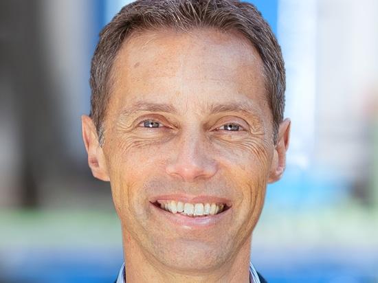 Alfred Schillert complements management board of SCHWING Technologies
