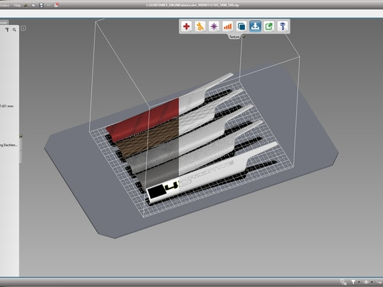 TOP 10 CAD software for 3D printing: 4D_Additive placed in TOP 7 by 3Dnatives!