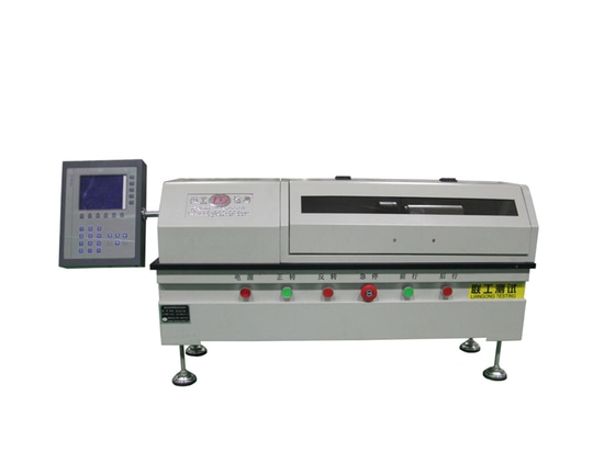 NDS-05 Digital display spring torsion testing machine