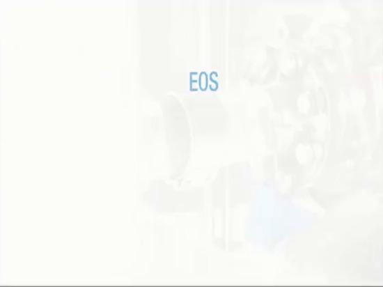 Egger Process Pump Series EO / EOS