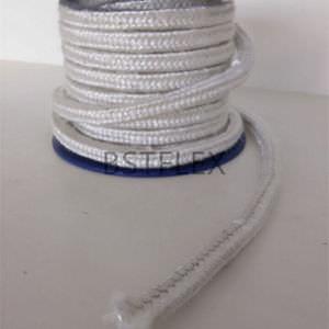 静的ロープ
