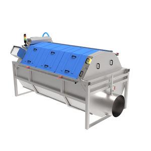廃水処理用フィルター
