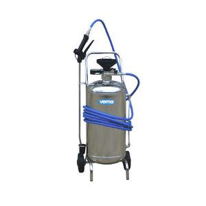 液体噴霧器