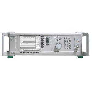 マイクロ波発電機