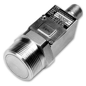 ダイアフラム圧力スイッチ