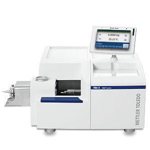 液体分析器