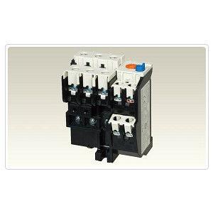 熱保護継電器