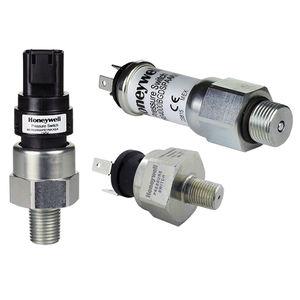 水用圧力センサ/真空センサ