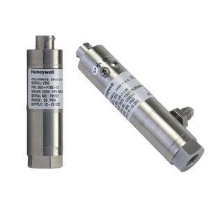 絶対圧力伝送器
