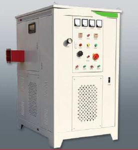 HF発電機