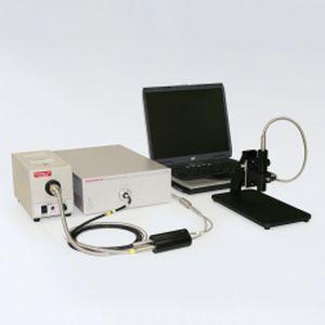 光学測定システム
