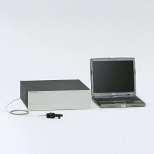 厚さ測定システム