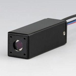 長方形光電センサ