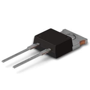 電源抵抗器
