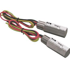 電子装置用避雷器