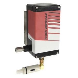 電気キャビネット用冷却器