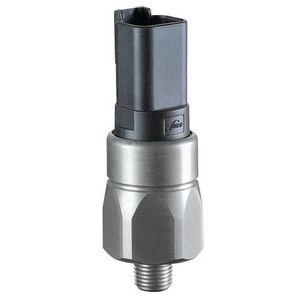 ダイヤフラム式圧力スイッチ