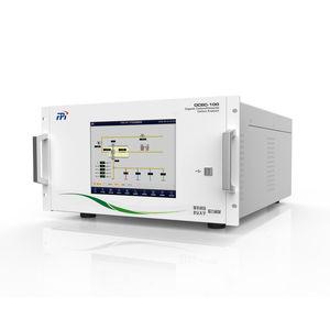 炭素分析器