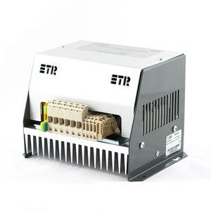 電動電力レギュレーター