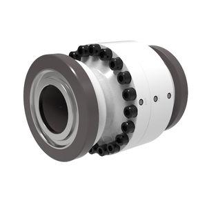 オイル用ロータリージョイント / 高圧 / オフショア用途用 / 石油産業用