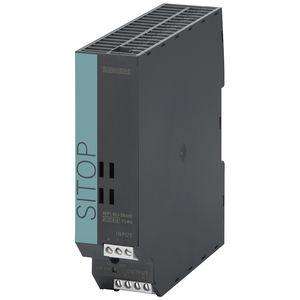 DINレールDC/DC 変換器