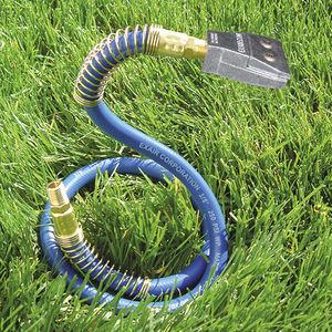 洗浄ノズル / 冷却 / 乾燥用 / 圧縮空気