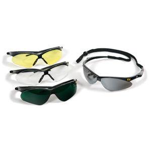 UV用保護眼鏡