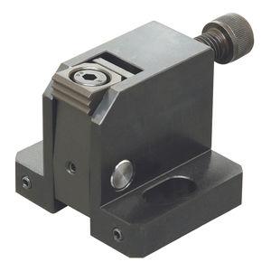 手動締め付け用具 / 横型 / 機会工作用