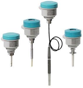 静電容量式レベルスイッチ