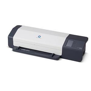 カラー分光測色器