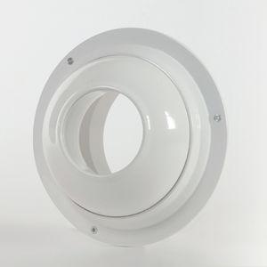 ノズル式空気ディフューザー
