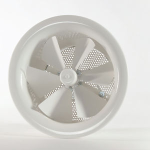 丸型空気ディフューザー