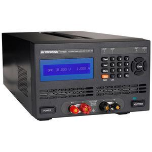AC/DCパワーサプライ / 2出力 / プログラム可能 / デジタル
