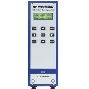 電圧試験機