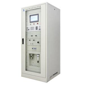 合成ガス分析器