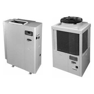 液体冷却器