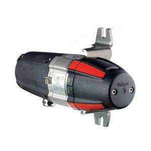 ガス検出器