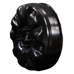 ダイレクトドライブ電動車輪