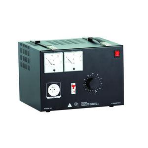 単相自動変圧器
