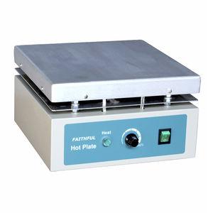 加熱処理用加熱プレート