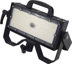 LED作業用照明