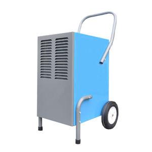 冷却除湿機