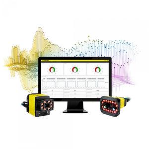 機械用視覚システム