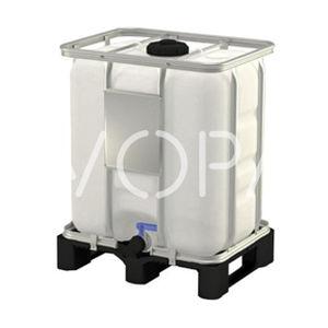 液体用IBCコンテナー