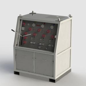 空圧制御装置