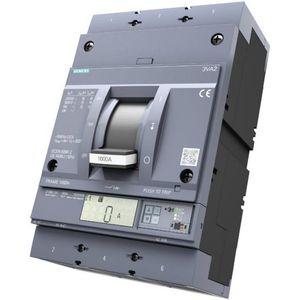 低電圧遮断器