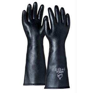 ハンドリング保護手袋