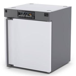 乾燥炉 / 加熱 / エージング用 / キャビネット